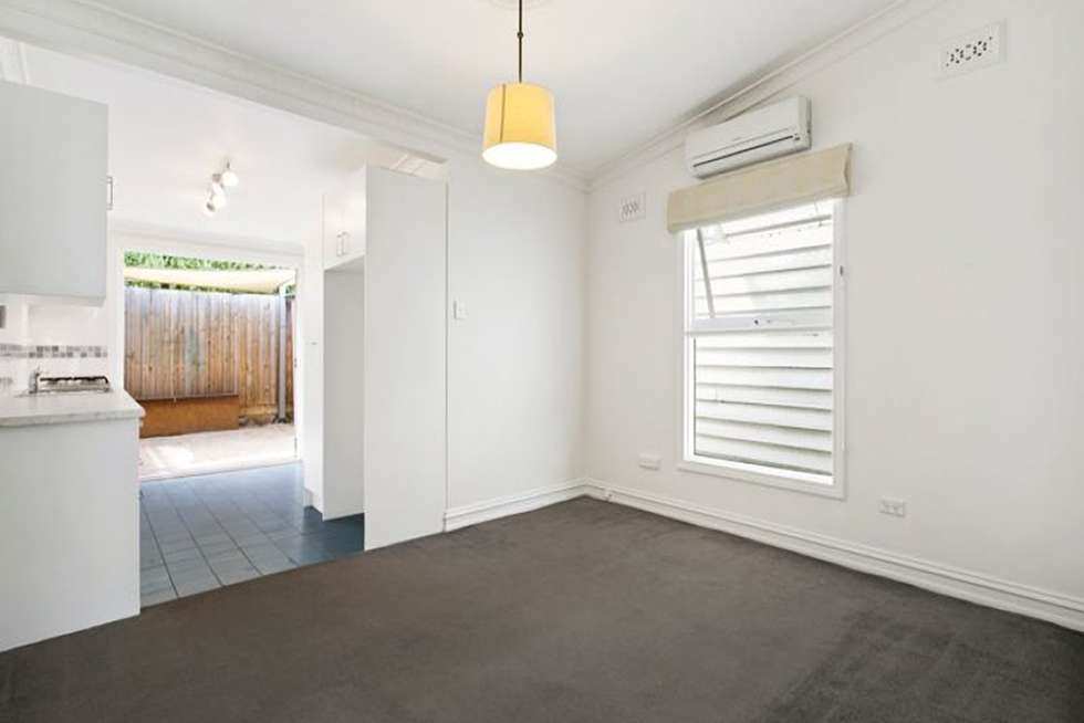 Fourth view of Homely house listing, 55 Bunting Street, Richmond VIC 3121