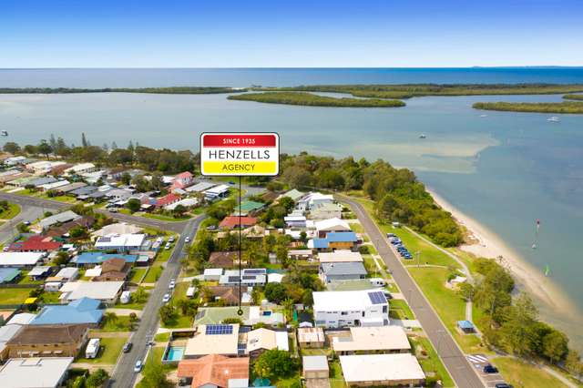 16 Booker Parade, Golden Beach QLD 4551