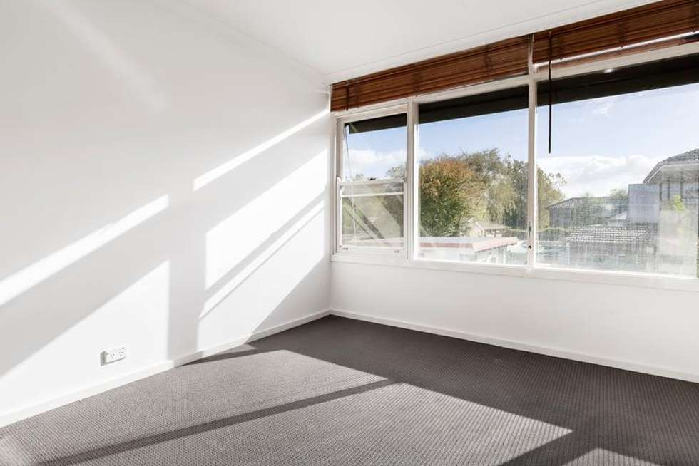 Fifth view of Homely house listing, 17 Vickery Street, Malvern East VIC 3145