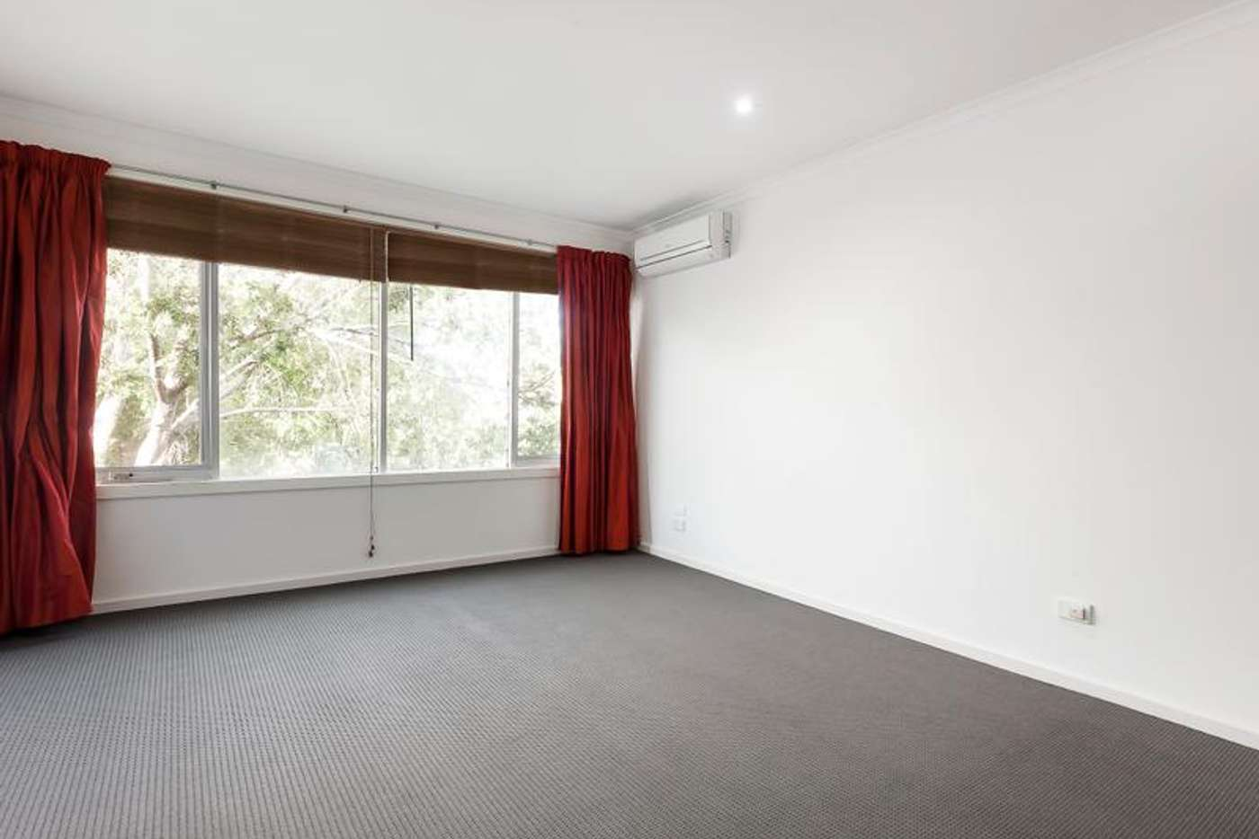 Sixth view of Homely house listing, 17 Vickery Street, Malvern East VIC 3145