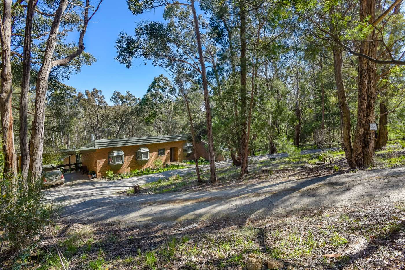 Main view of Homely house listing, 25 Walgood Grove, Macedon VIC 3440