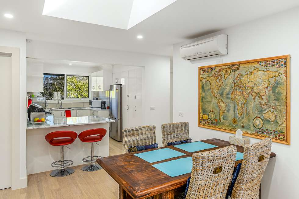 Fourth view of Homely house listing, 77 Brougham Road, Mount Macedon VIC 3441