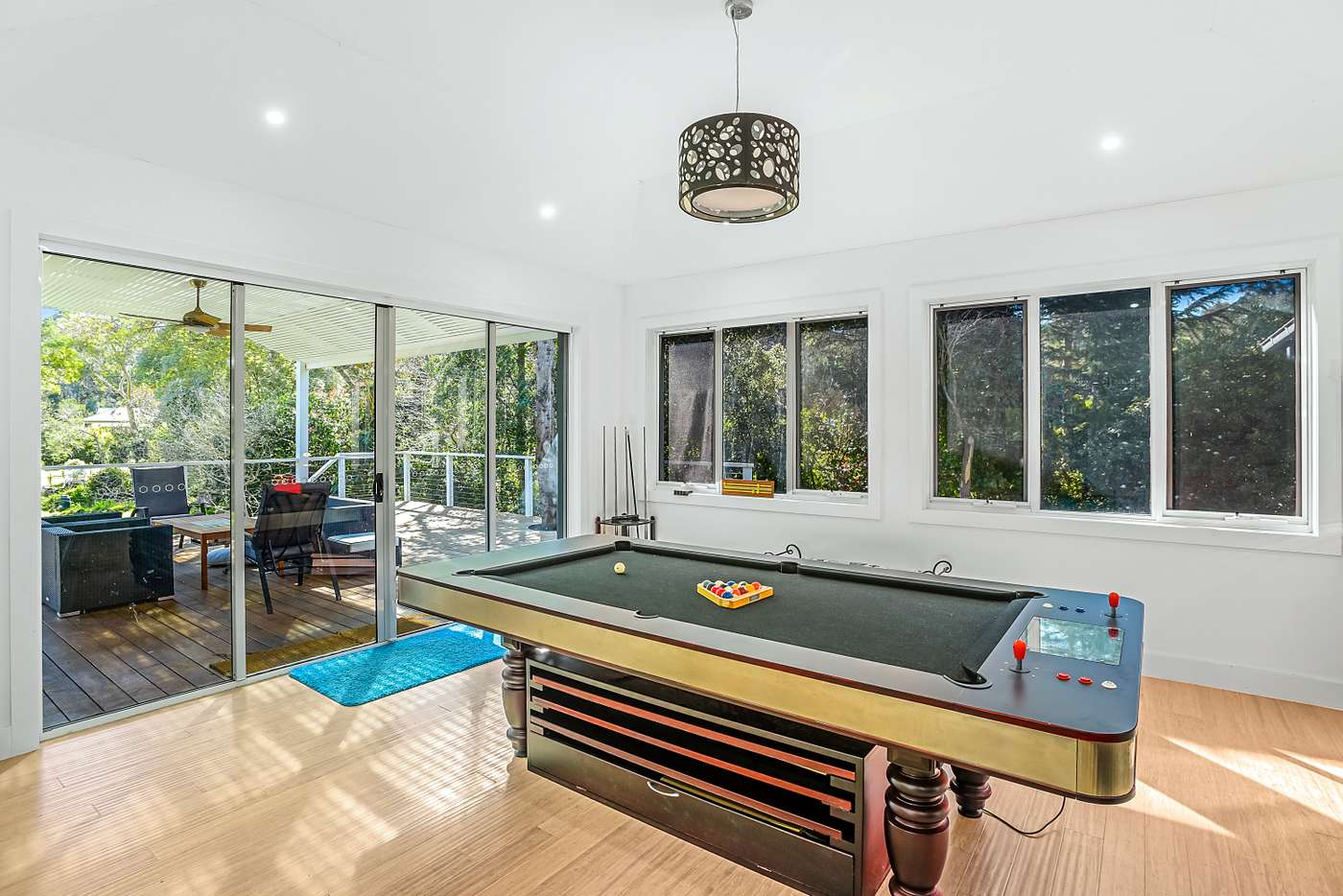 Sixth view of Homely house listing, 77 Brougham Road, Mount Macedon VIC 3441