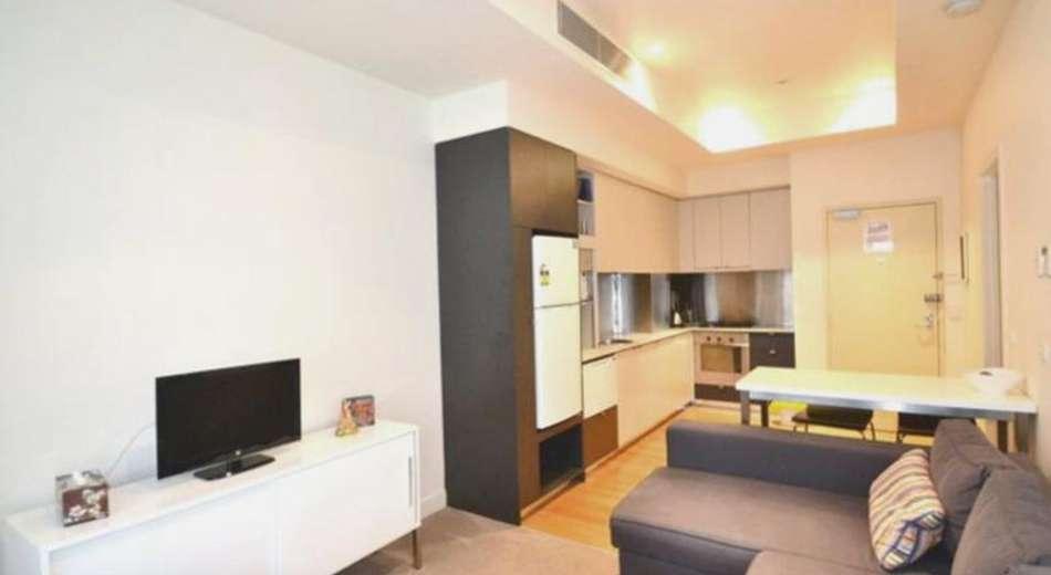 504/233 Collins Street, Melbourne VIC 3000