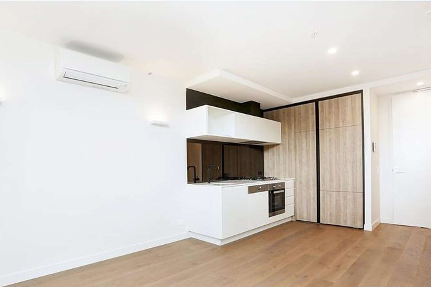Main view of Homely apartment listing, G15/881 High Street, Armadale VIC 3143