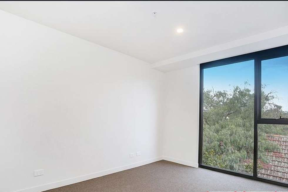 Second view of Homely apartment listing, G15/881 High Street, Armadale VIC 3143