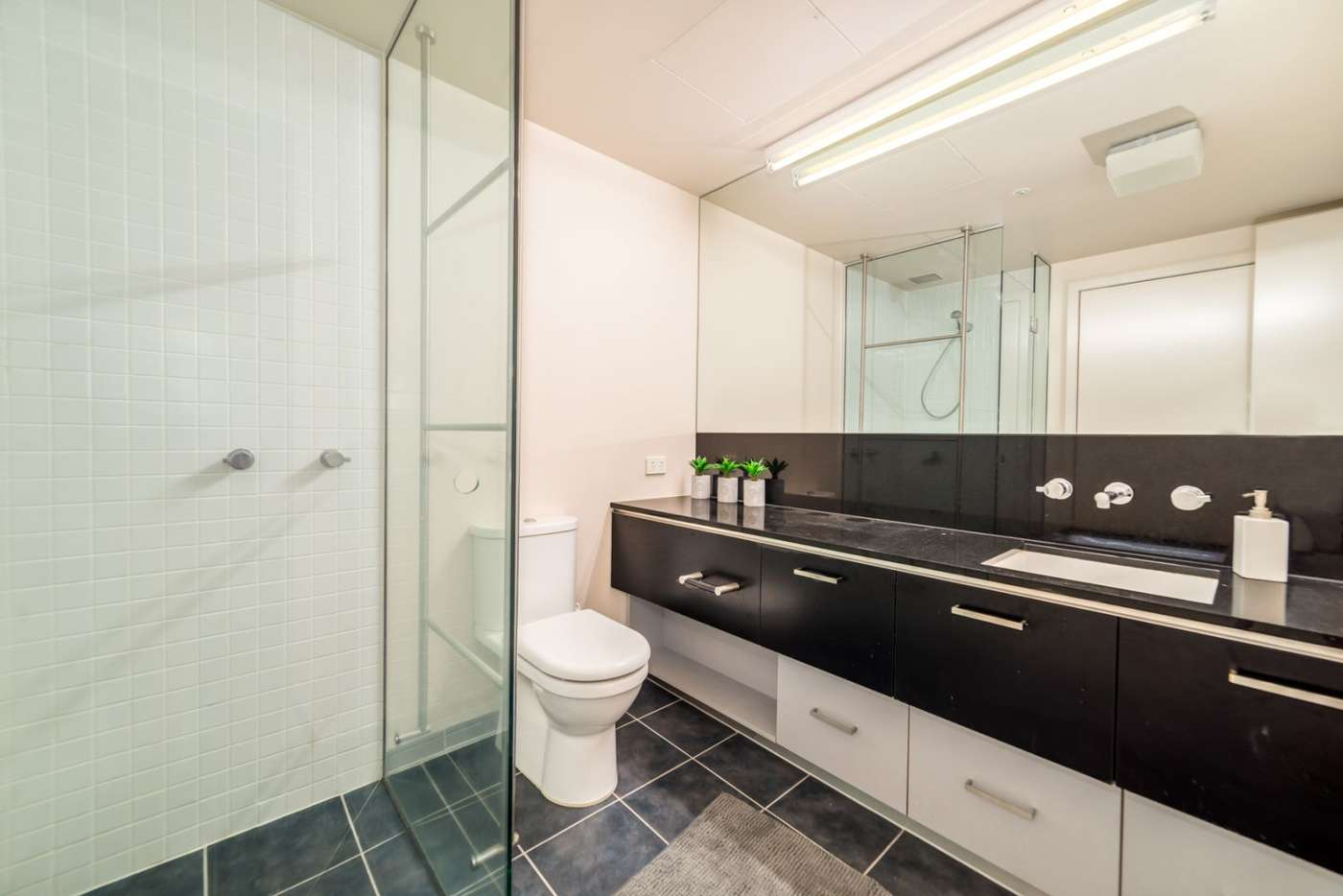 Fifth view of Homely apartment listing, 906/50 Lorimer Street, Docklands VIC 3008