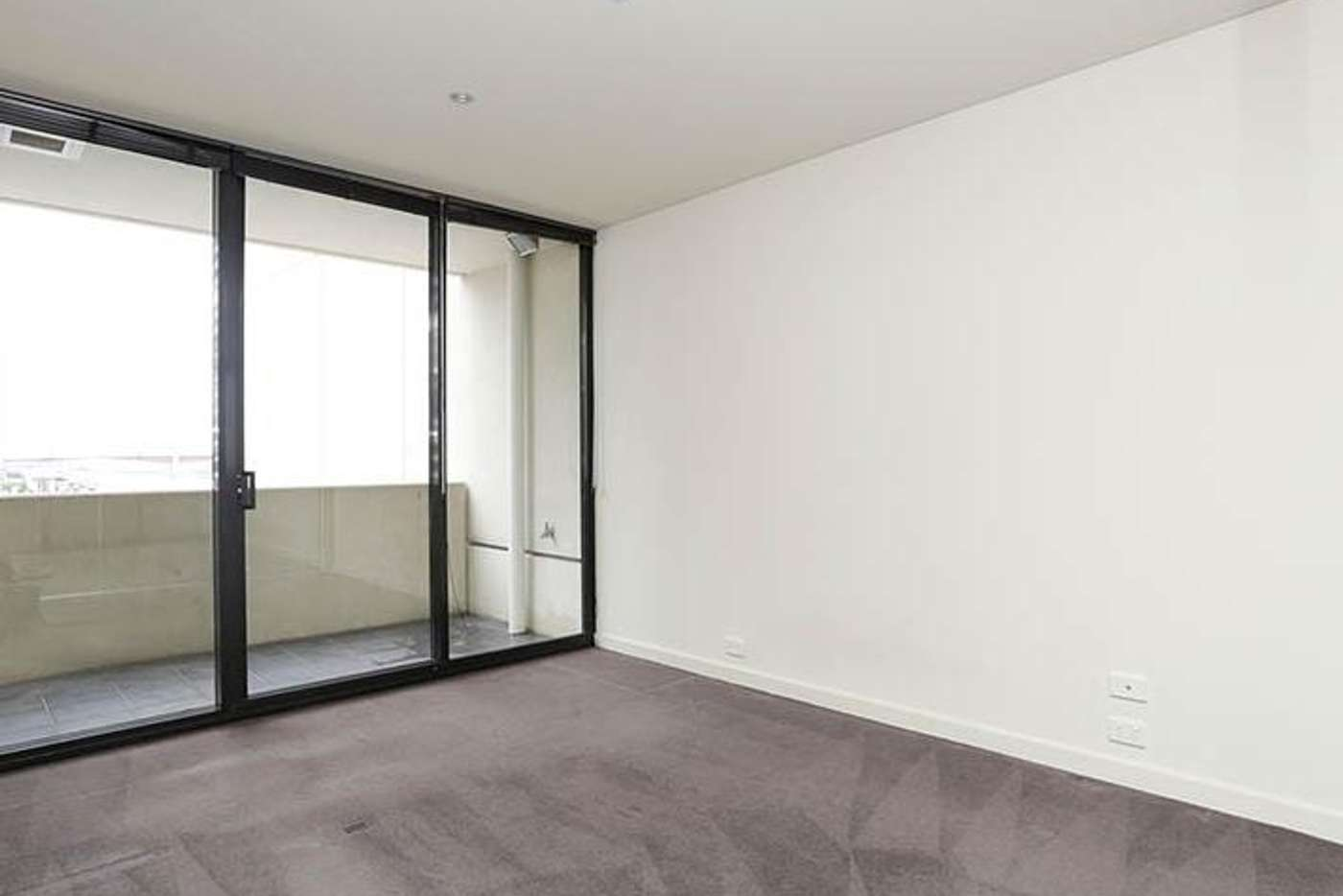 Sixth view of Homely apartment listing, 906/50 Lorimer Street, Docklands VIC 3008