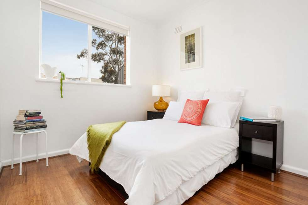 Second view of Homely apartment listing, 7/81 Grey Street, St Kilda VIC 3182