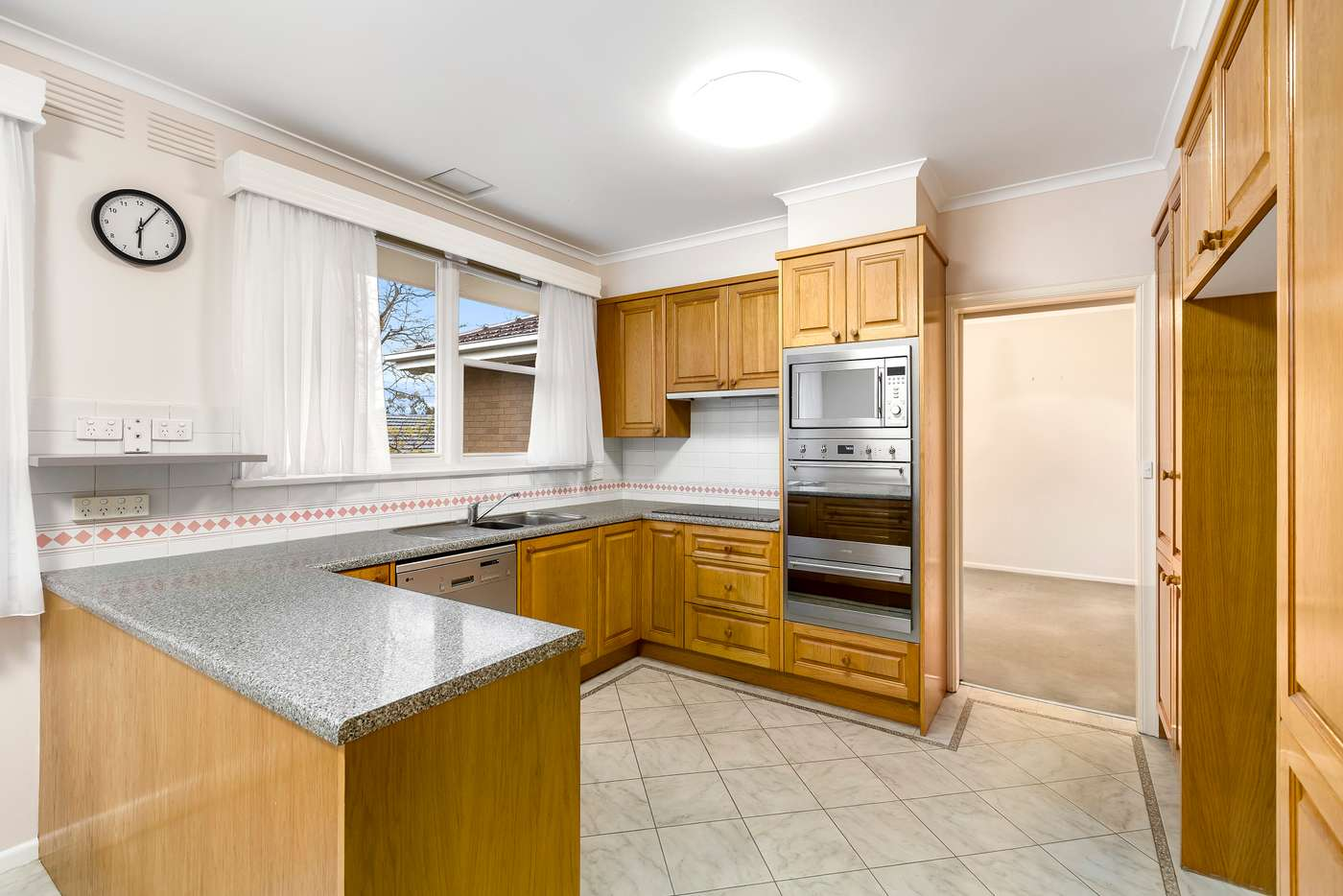Fifth view of Homely house listing, 22 Central Avenue, Balwyn North VIC 3104
