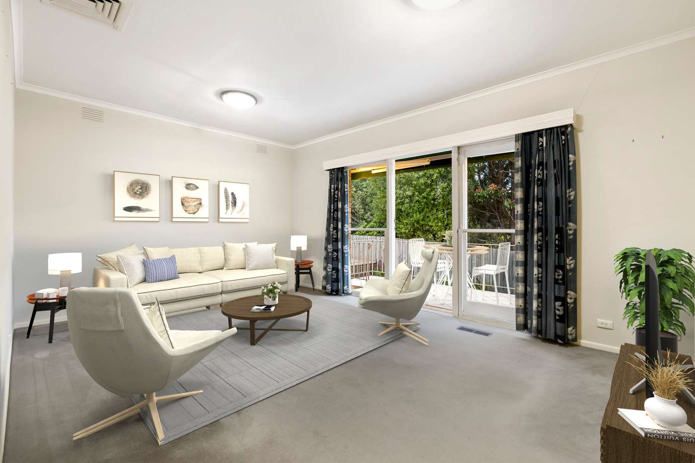 Sixth view of Homely house listing, 22 Central Avenue, Balwyn North VIC 3104