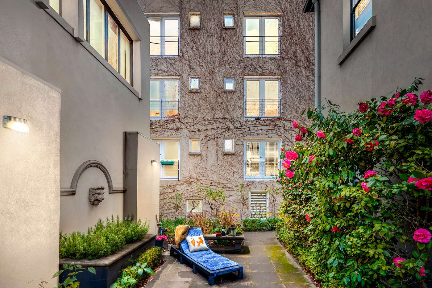 Main view of Homely apartment listing, 43/87 Alma Road, St Kilda East VIC 3183