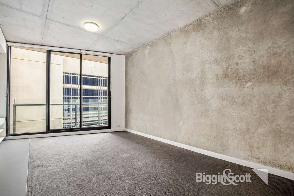 Fourth view of Homely apartment listing, 304/33 Claremont Street, South Yarra VIC 3141