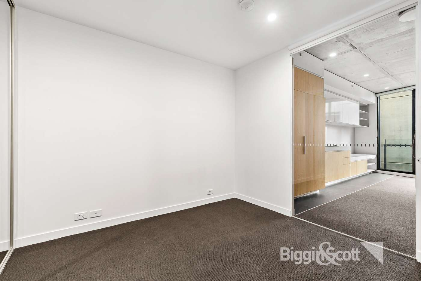Sixth view of Homely apartment listing, 304/33 Claremont Street, South Yarra VIC 3141