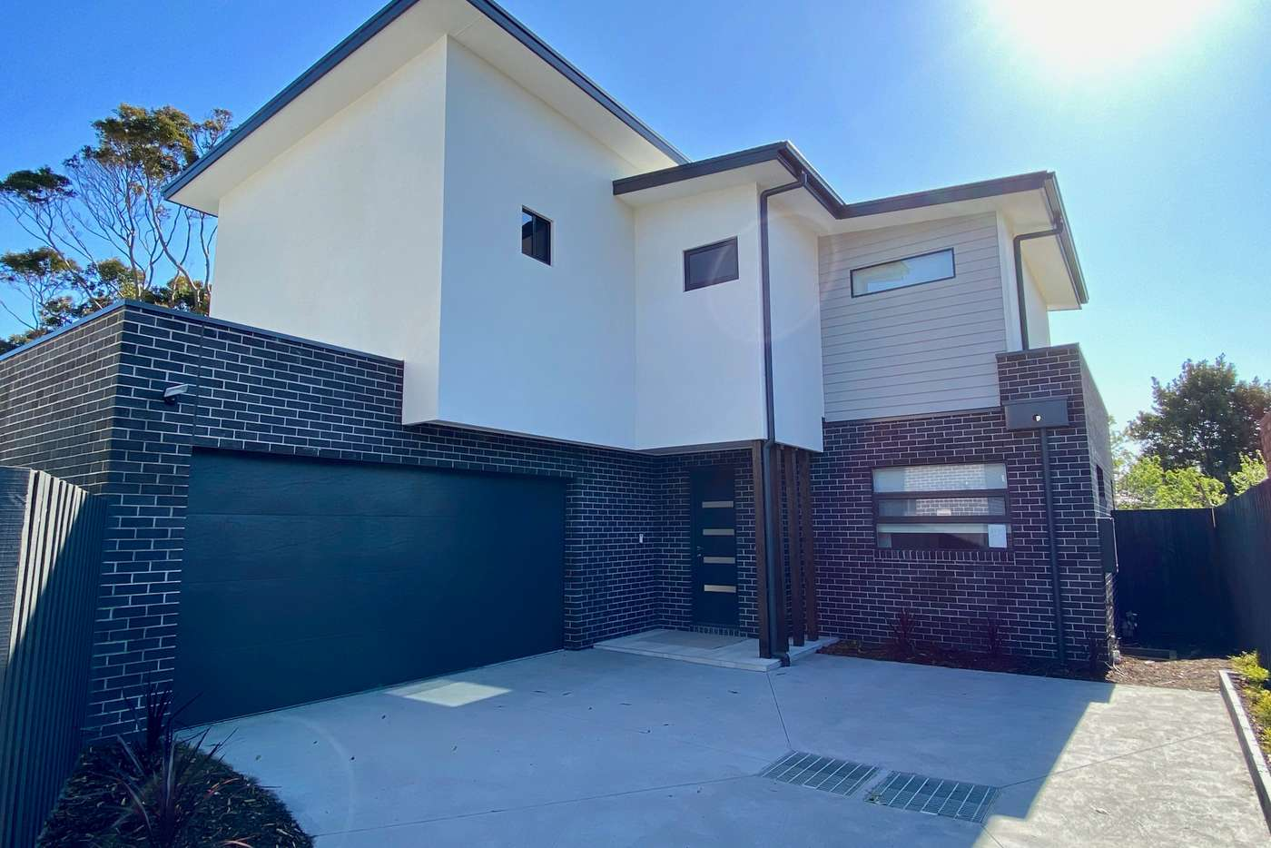 Main view of Homely townhouse listing, 11A Anthony Street, Dromana VIC 3936
