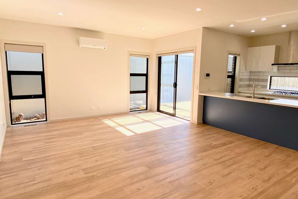 Fourth view of Homely townhouse listing, 11A Anthony Street, Dromana VIC 3936