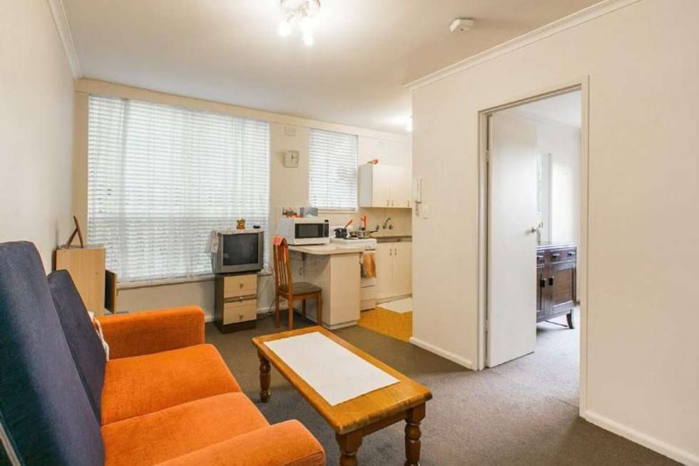 Third view of Homely unit listing, 5/41 Carroll Crescent, Glen Iris VIC 3146