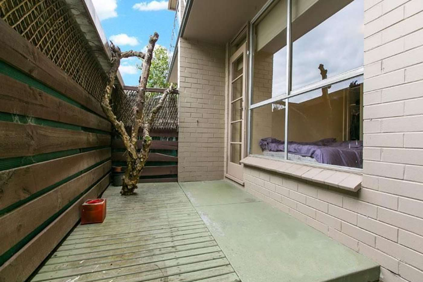 Fifth view of Homely unit listing, 5/41 Carroll Crescent, Glen Iris VIC 3146