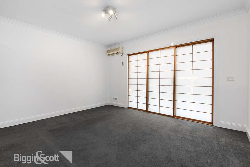 Second view of Homely apartment listing, 4/1A St Kilda Road, St Kilda VIC 3182