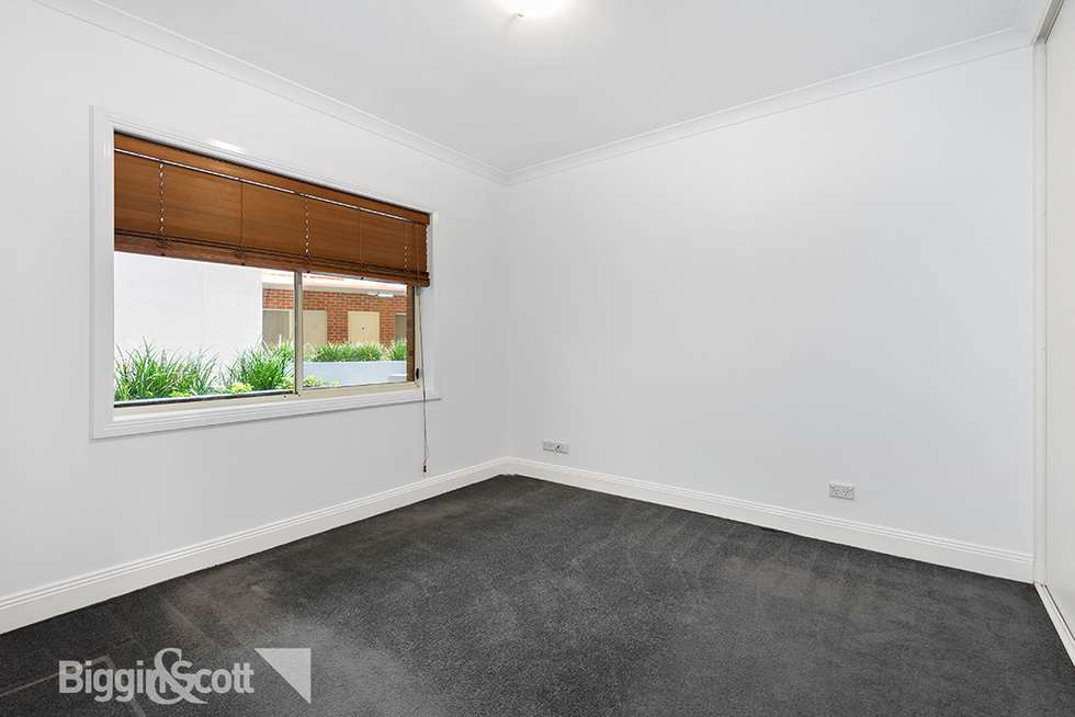 Fourth view of Homely apartment listing, 4/1A St Kilda Road, St Kilda VIC 3182
