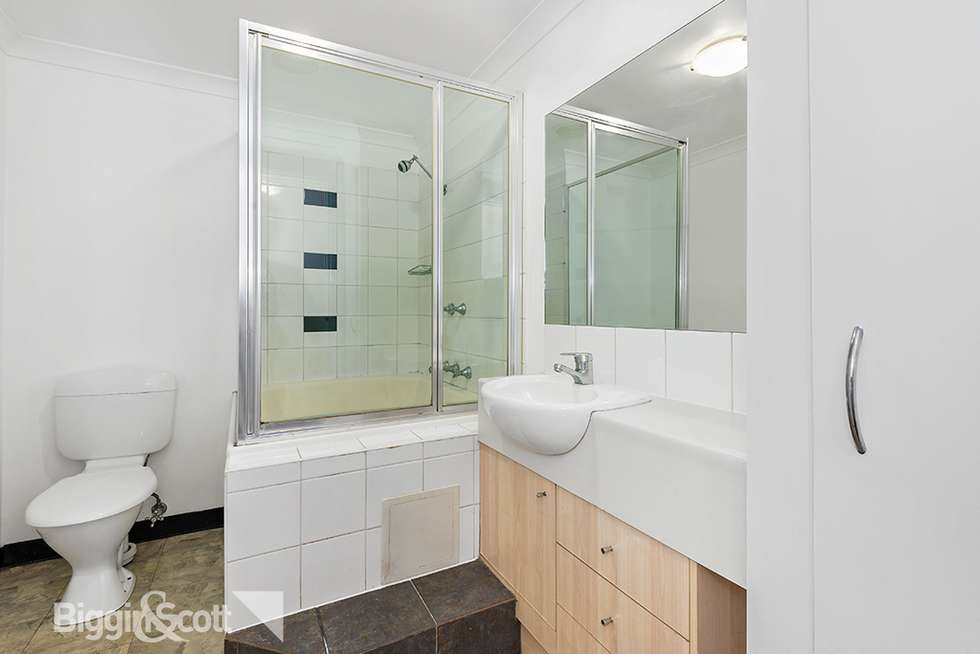 Fifth view of Homely apartment listing, 4/1A St Kilda Road, St Kilda VIC 3182