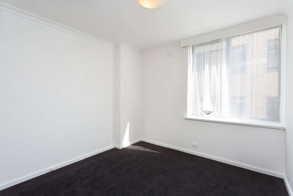 Fifth view of Homely apartment listing, 7/48 Darling Street, South Yarra VIC 3141