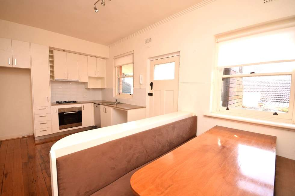 Fifth view of Homely apartment listing, 4/539 Orrong Road, Armadale VIC 3143
