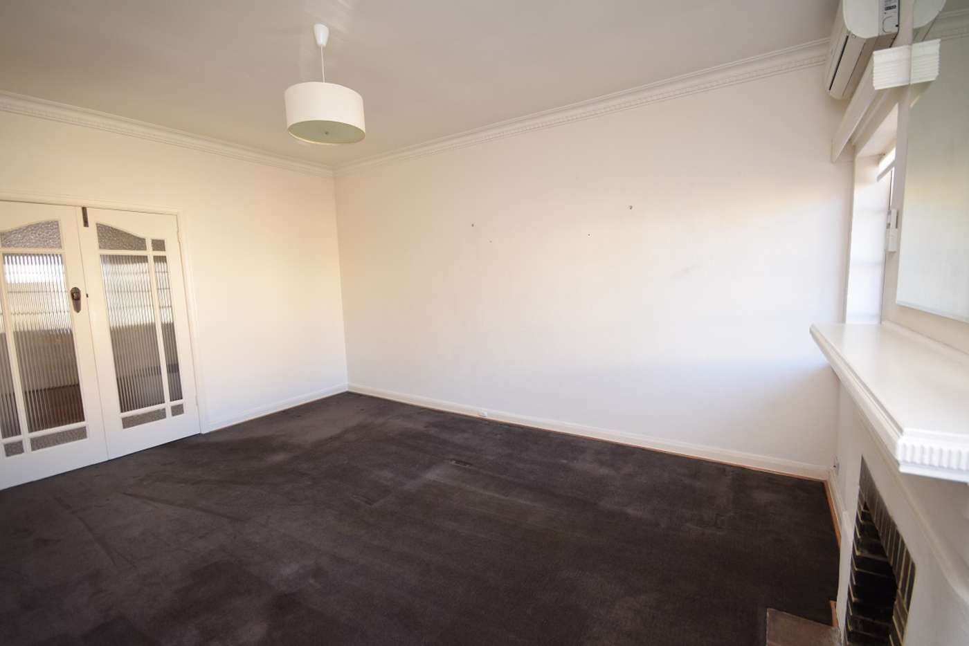 Sixth view of Homely apartment listing, 4/539 Orrong Road, Armadale VIC 3143