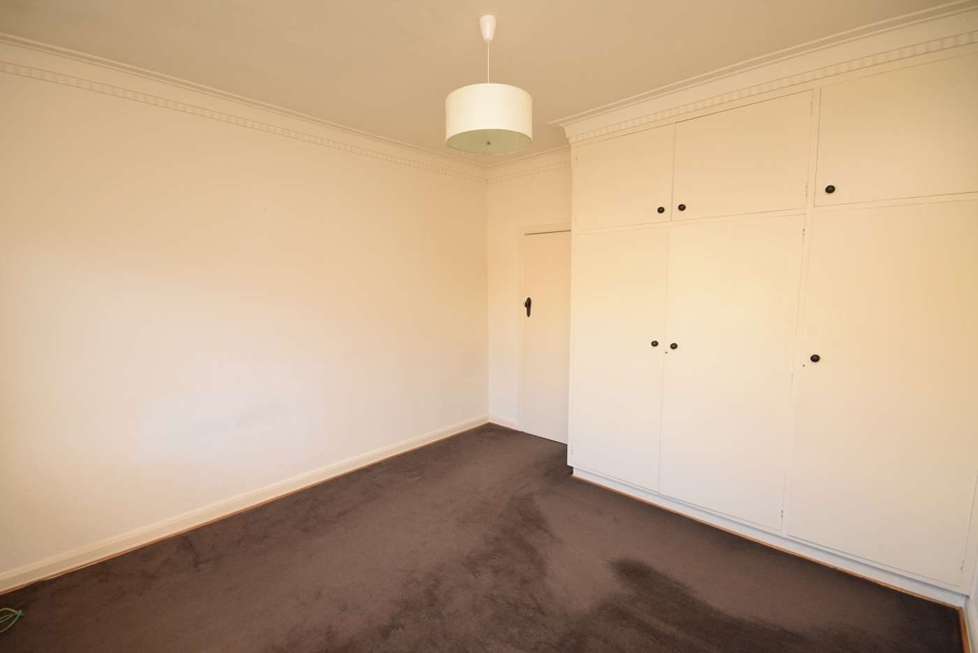 Seventh view of Homely apartment listing, 4/539 Orrong Road, Armadale VIC 3143