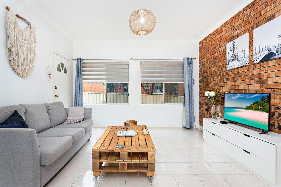 Second view of Homely unit listing, 1/9 England Street, West Wollongong NSW 2500