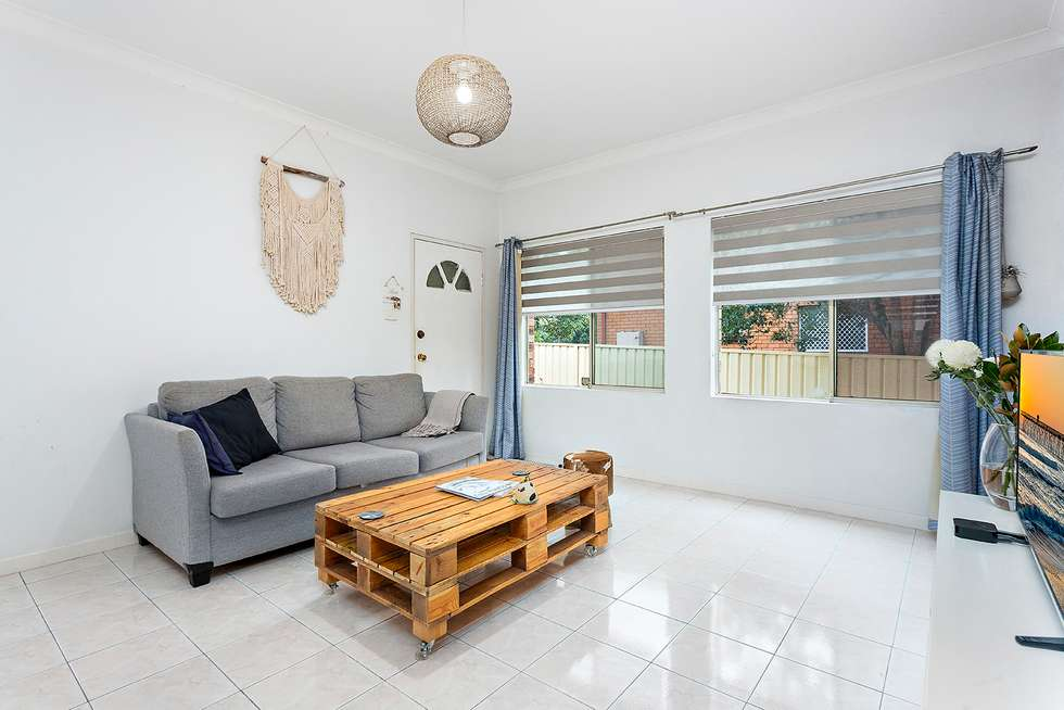 Third view of Homely unit listing, 1/9 England Street, West Wollongong NSW 2500