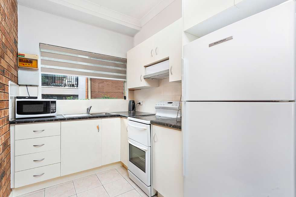 Fourth view of Homely unit listing, 1/9 England Street, West Wollongong NSW 2500
