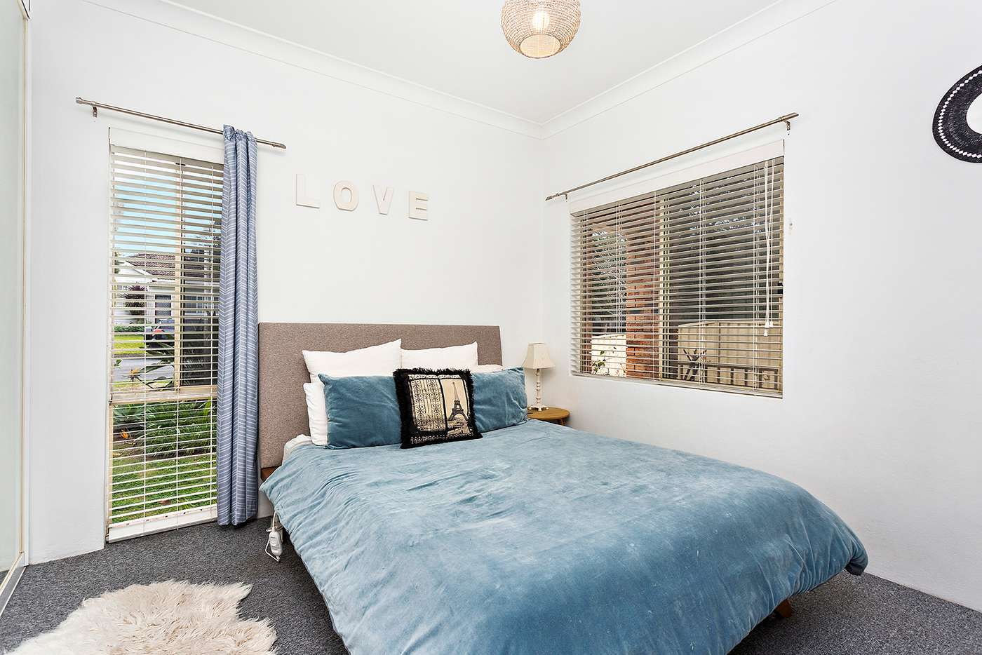 Fifth view of Homely unit listing, 1/9 England Street, West Wollongong NSW 2500