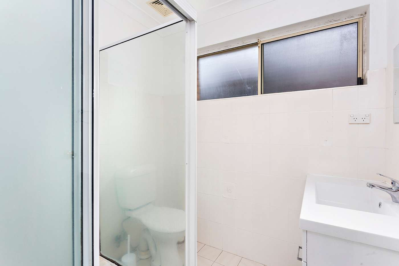 Sixth view of Homely unit listing, 1/9 England Street, West Wollongong NSW 2500