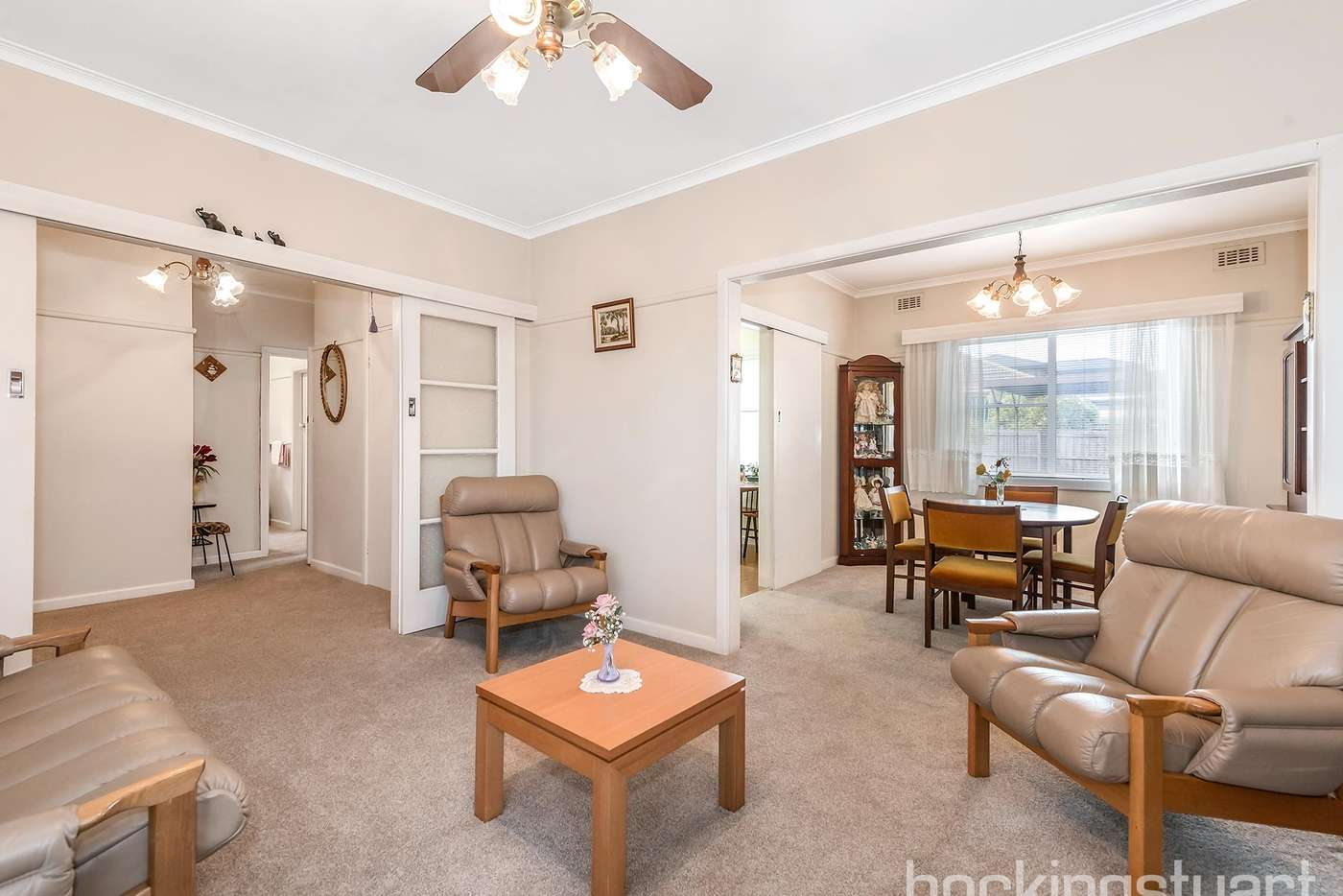 Main view of Homely house listing, 14 Cavanagh Street, Cheltenham VIC 3192