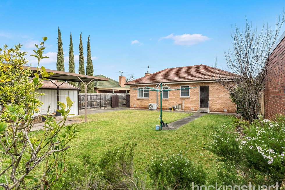 Second view of Homely house listing, 14 Cavanagh Street, Cheltenham VIC 3192