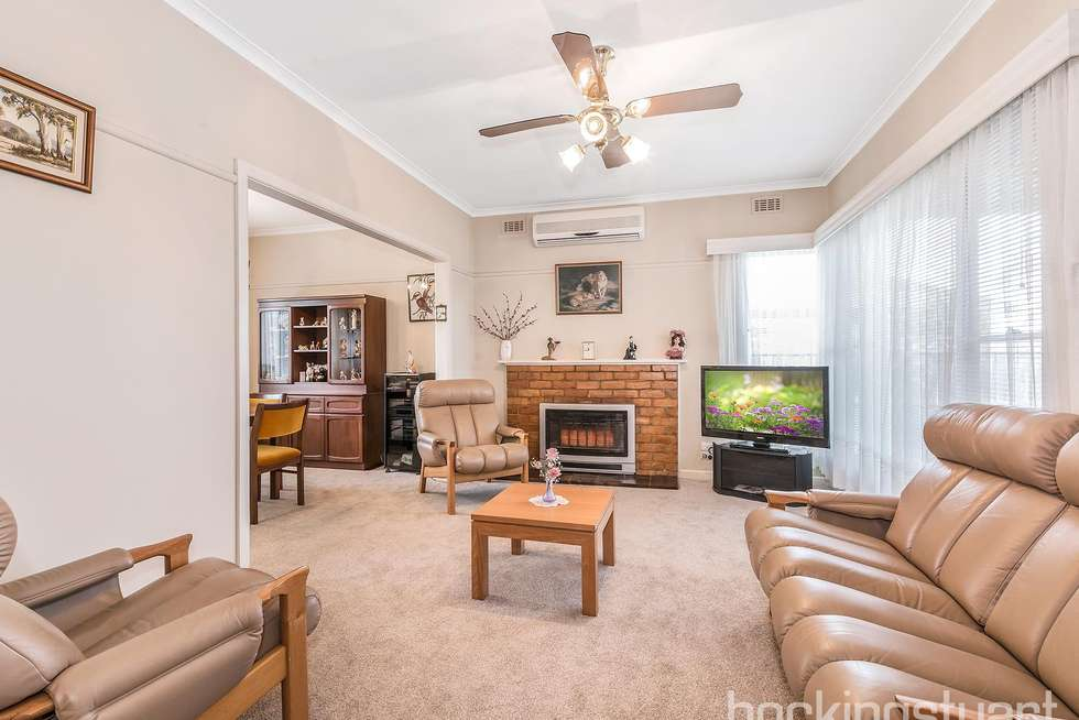 Third view of Homely house listing, 14 Cavanagh Street, Cheltenham VIC 3192