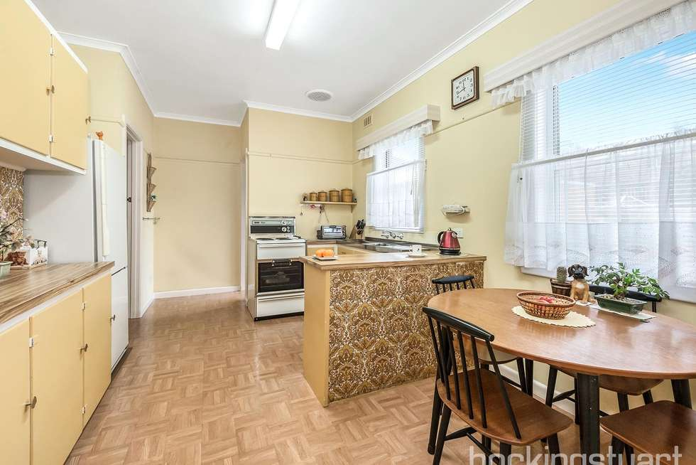 Fifth view of Homely house listing, 14 Cavanagh Street, Cheltenham VIC 3192