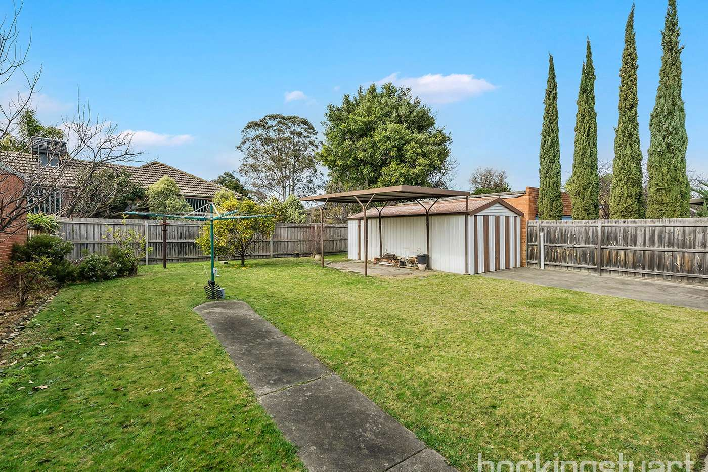 Seventh view of Homely house listing, 14 Cavanagh Street, Cheltenham VIC 3192