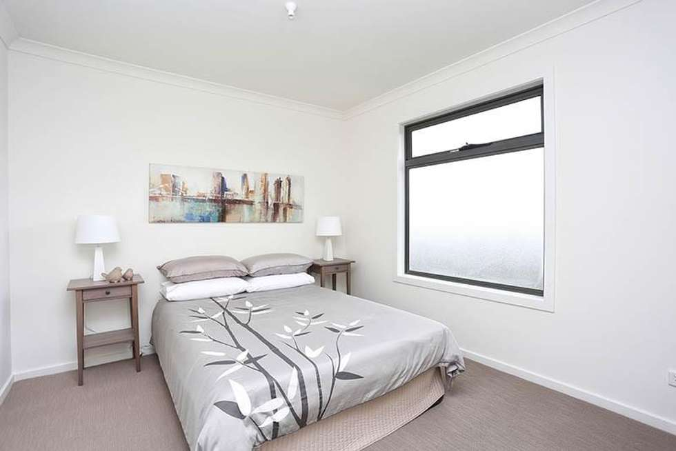 Fourth view of Homely townhouse listing, 3/517 Ballarat Road, Albion VIC 3020