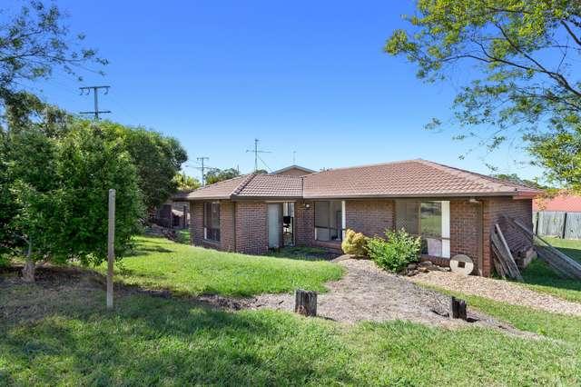 12 Kalana Road, Aroona QLD 4551