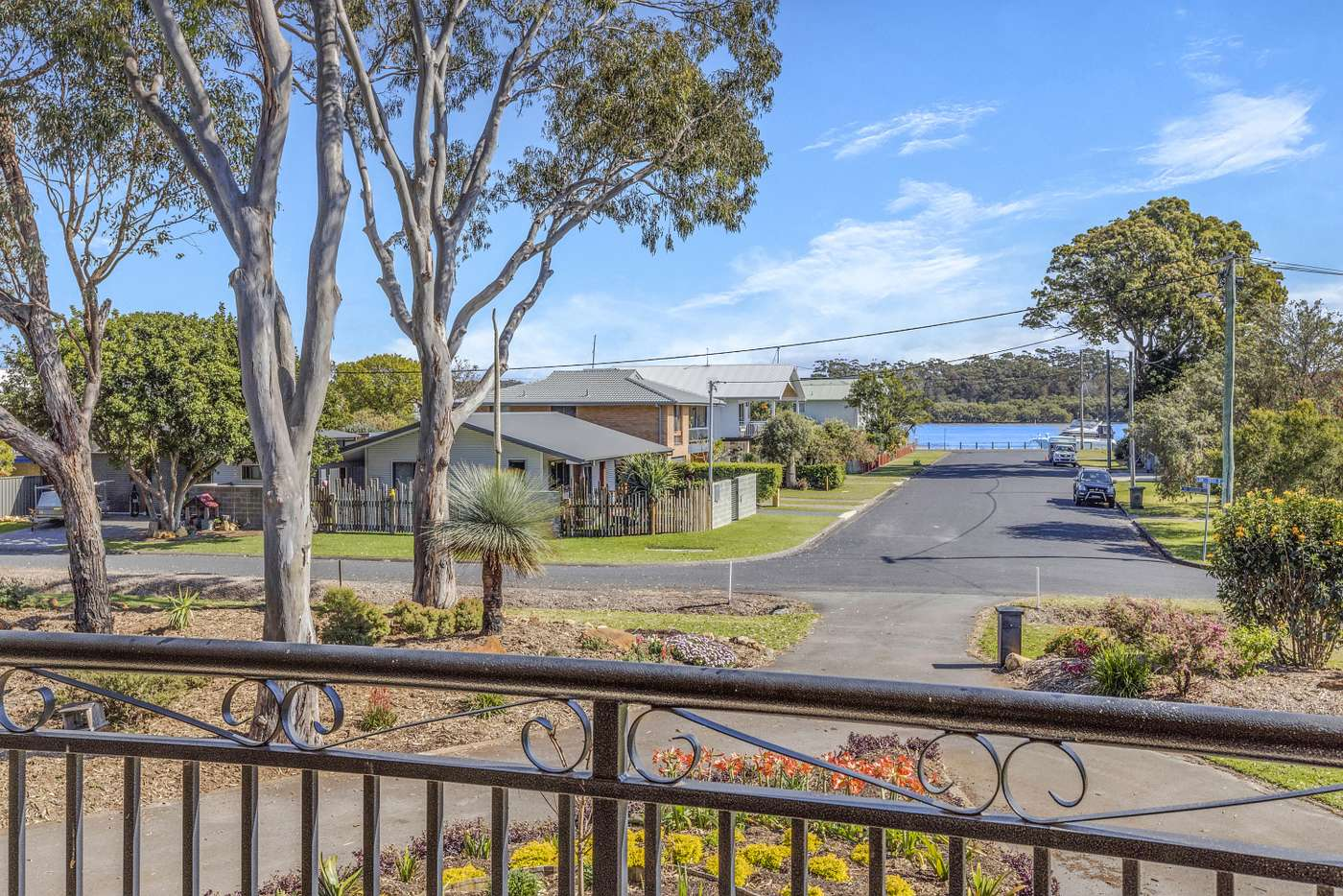 Fifth view of Homely acreageSemiRural listing, 60 Longworth Road, Dunbogan NSW 2443