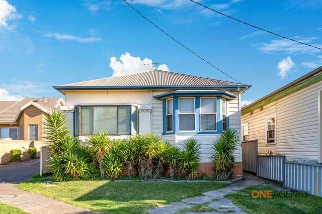 80 Georgetown Road, Georgetown NSW 2298
