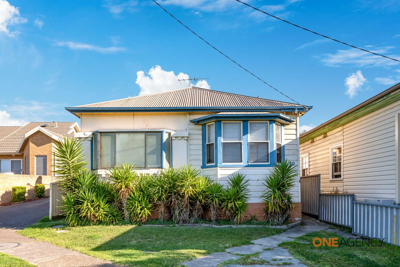 Main view of Homely house listing, 80 Georgetown Road, Georgetown NSW 2298