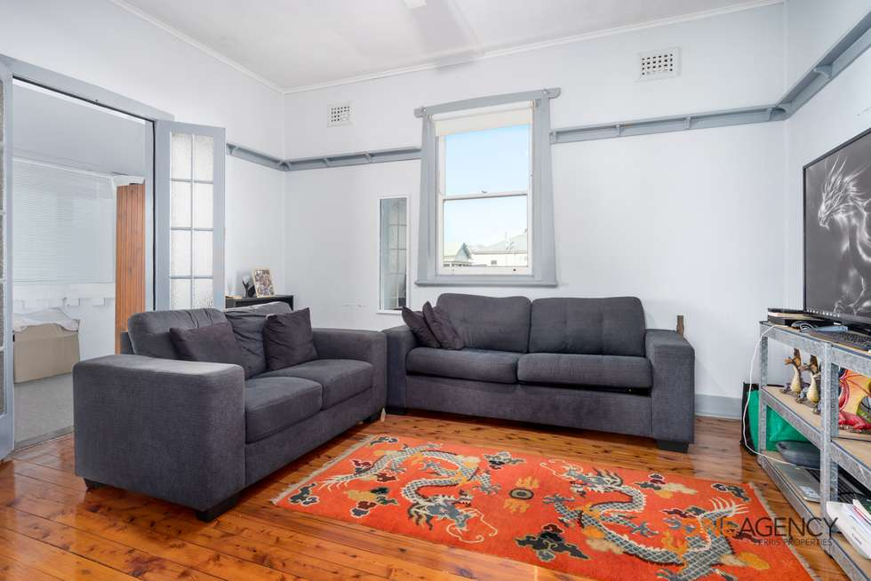 Second view of Homely house listing, 80 Georgetown Road, Georgetown NSW 2298