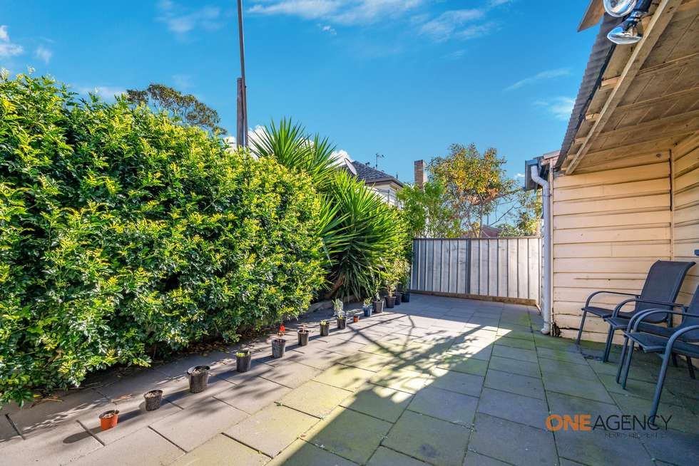Fourth view of Homely house listing, 80 Georgetown Road, Georgetown NSW 2298