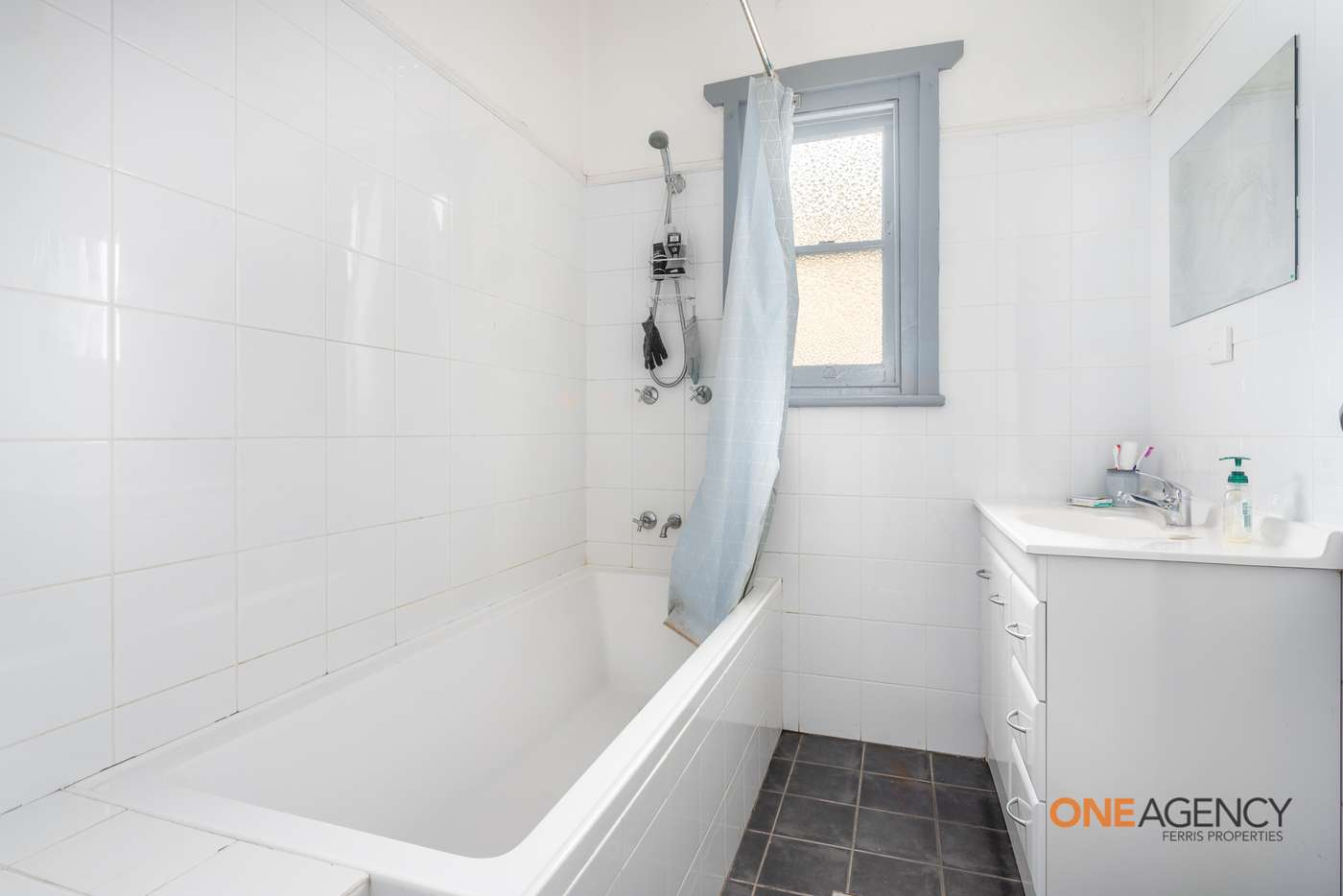 Fifth view of Homely house listing, 80 Georgetown Road, Georgetown NSW 2298