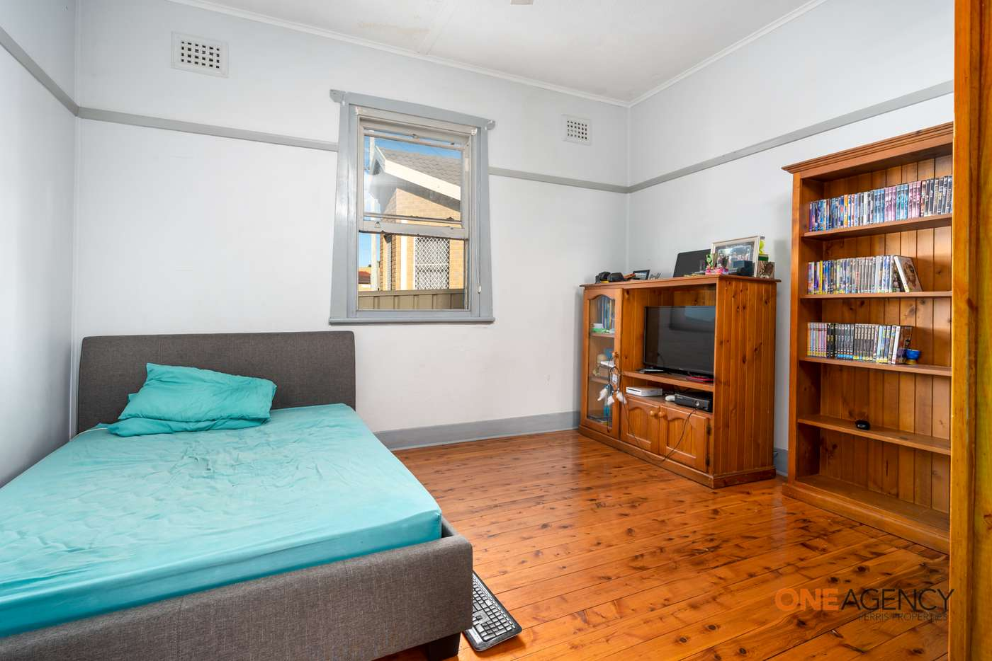 Sixth view of Homely house listing, 80 Georgetown Road, Georgetown NSW 2298