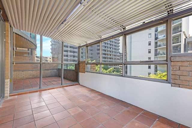 148 Elizabeth Street, Sydney NSW 2000