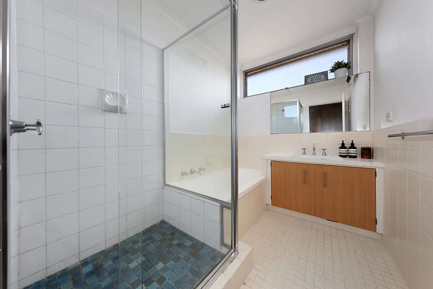 Fifth view of Homely apartment listing, 10/527 Dandenong Road, Armadale VIC 3143
